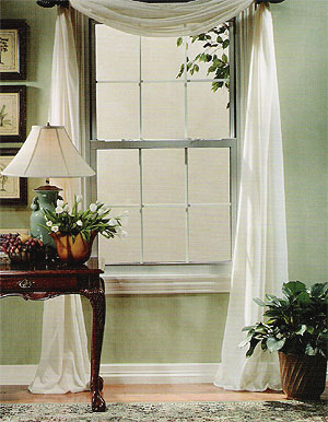 don young windows grade making decisions like choosing windows texas home and commercial don young windows