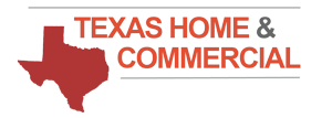 Texas Home and Commercial
