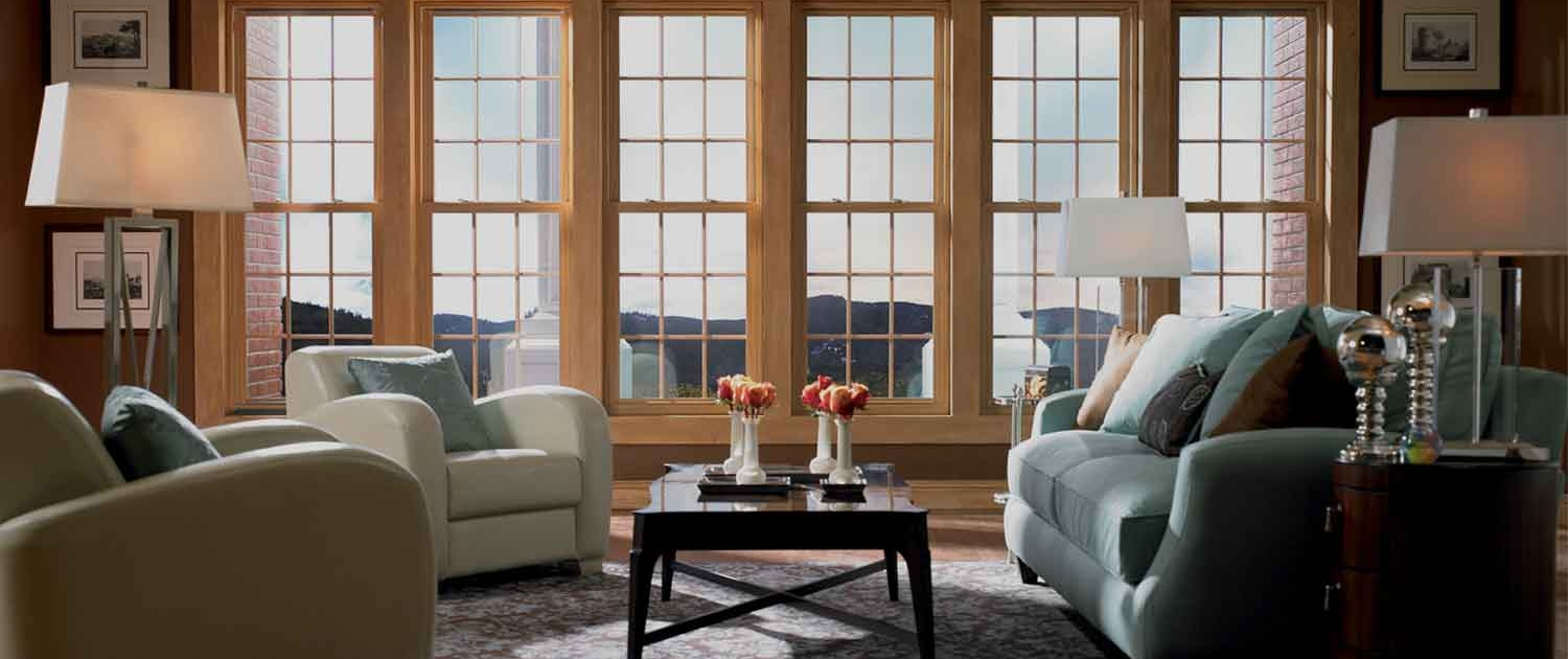 Texas Home and Commercial   Austin-Based Windows and More